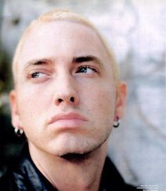 Eminem If you a rapper or singer CLICK HERE and check out my BEATS!