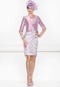 M co wedding outfit ideas for mother of the bride for Tk maxx dresses for weddings