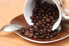 WP Decaf Mocha Java Blend Coffee #1 Arabica Beans - 1 to 5 Pound Bags #Blends #Coffee #BuffaloBucksCoffee
