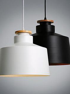 Milk white glass bottle pendant lamp natural curve a aud 46797 pendant lights moderncontemporary bedroom dining room kitchen study roomoffice mozeypictures Choice Image