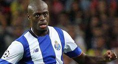 FC Porto: Stoke City interessado em accionar direito de compra sobre Bruno Martins Indi