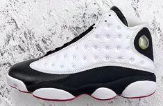 8ad77c3a170b00 air-jordan-13-he-got-game-white-black-