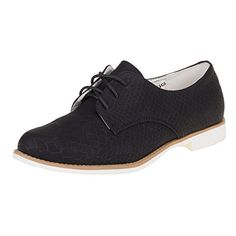 Damen Schuhe, H240, STIEFELETTEN - http://on-line-kaufen.de/ital-design/damen-schuhe-h240-stiefeletten