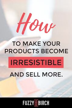 Check out these Etsy tips to make your Etsy shop products irresistable to increase handmade shop sales. Etsy Business, Online Business, Business Tips, Business Planning, Creative Business, Media Marketing, Marketing Strategies, Inbound Marketing, Marketing Ideas