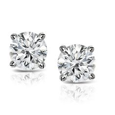 MY MALL METRO 14k White Gold 2ct TDW Diamond 4-prong Certified Stud Earrings (H-I, I2)  $8889.00 ➤ https://www.mymallmetro.com/products/14k-white-gold-2ct-tdw-diamond-4-prong-certified-stud-earrings-h-i-i2?utm_campaign=outfy_sm_1508812251_134&utm_medium=socialmedia_post&utm_source=pinterest #jewelry #Fleek #apparel #Womensclothes #Mensclothes #swag #Fashion #fashionblog #@ootd #fashionista #Clothes #plussize #mymallmetr #blackfriday #cybermonday