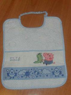 Bavetta realizzata per Graziella - Porto Torres (SS) -  Visita la mia pagina facebook Le Creazioni di Sì