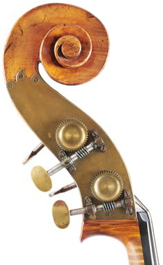 James Cole Double Bass for Sale Violin Makers, Real Player, George Martin, Double Bass, Art Paintings, Musicians, Boxes, Photography, Guitars