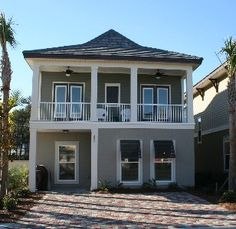 VRBO.com #439731 - Just Reduced Rates***Booking for Spring!!! Hurry and Get This Fabulous Home Before it's Gone!!!