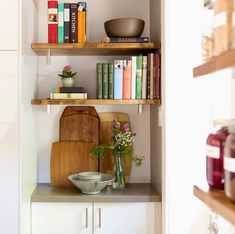 23 Best Cabinet Redo Images On Pinterest Home Kitchens Kitchens