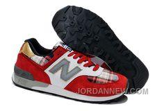 http://www.jordannew.com/mens-new-balance-shoes-576-m012-free-shipping.html MENS NEW BALANCE SHOES 576 M012 FREE SHIPPING Only $55.00 , Free Shipping!