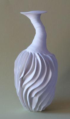 Porcelain - Cecilia Robinson