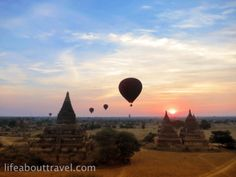 HOW TO BACKPACK SOUTH EAST ASIA? (TIPS FOR BEGINNER)