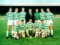 celtic 67