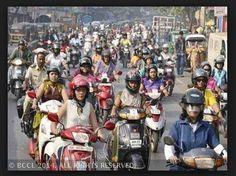 Indische 2wheeler Industrie gesetzt seine schnellste Wachstum in fünf Jahren in FY17MUMBAI: Indias Zweirad-Industrie soll seine schnellste Rekordwach... #Monsun #Honda2Wheelers #HeldMotoCorp #Wachstumsprognose #Nachfrage