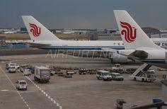 - Check more at https://www.miles-around.de/trip-reports/business-class/gastbeitrag-traumreise-im-traumflieger/, #Airport #avgeek #Aviation #Boeing #BusinessClass #Dreamliner #Flughafen #FRA #Hotel #IBERIALounge #LAN #Lounge #MAD #MapleLeafLounge #Planespotting #Reisebericht #Trip-Report