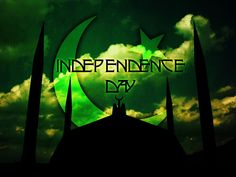 Pakistani Independence Day 2013 HD Images | Pakistani Independence Day 2013