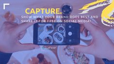 📱 Take advantage of the #content powerhouse in your pocket.   .  Film horizontally and vertically for different objectives on different platforms. For example, film some vertical videos and they could be used on Instagram TV, Snapchat, and the Stories Feature!  .  The device in your pocket can literally #transform your business. Share relevent content to your audience! Platforms, Snapchat, Social Media, Content, Pocket, Film, Tv, Business, Videos