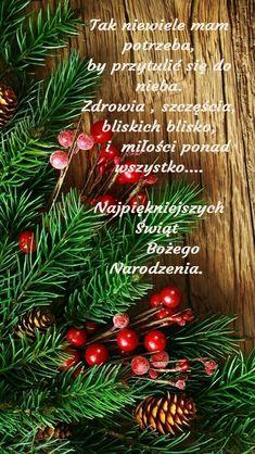 Christmas Doodles, Christmas Wishes, Christmas 2019, Christmas Cards, Merry Christmas, Small Christmas Trees, All Things Christmas, Christmas Wreaths, Christmas Decorations