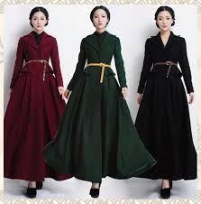 fashion ladies - Google 検索