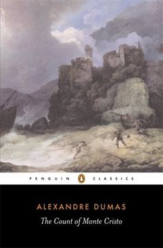 The Count of Monte Cristo (Penguin Classics) by Alexandre... https://smile.amazon.com/dp/0140449264/ref=cm_sw_r_pi_dp_x_qNjnybGSD580R
