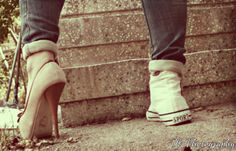 choose your style ;)   dk photography 