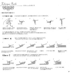 read  diagram  japaness 1