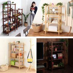 가구 이미지 맵 vmd 컨셉에 대한 이미지 검색결과 Ladder Bookcase, Ladder Decor, Loft, Shelves, Furniture, Home Decor, Shelving, Decoration Home, Room Decor