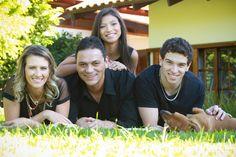 Fotografia e tratamento de imagens by Fabiana Guedes. Ensaios Fotográficos. Fotografia Profissional. Book. Photoshoot. Fabiana Guedes Fotografia. www.fabianaguedes.com