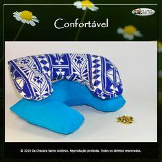 confortavel