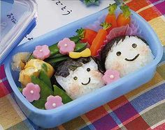 Japanes Kids' Favourite Meals: the Hanbagu (Hamburger Steak)