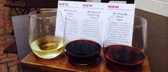 Place to try for happy hour - Eno Wine Room in Georgetown http://www.enowinerooms.com/hotspots/georgetown-d.c