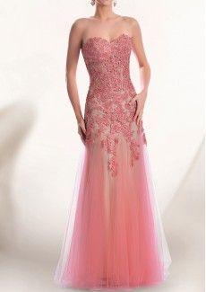 UK Unique Prom Dresses 2016 For Sale | Shop The Latest UK Style