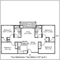 dorm room floor plans - Google Search | Rooming House | Pinterest ...