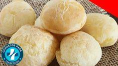 Pan para diabeticos receta fácil - Opciones Que Los Pacientes Pueden Comer Pan Bread, Sugar Free Desserts, Bakery, Deserts, Food, Barbie, Youtube, Christmas, Recipes