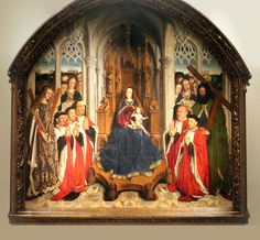 """https://flic.kr/p/wm252p 