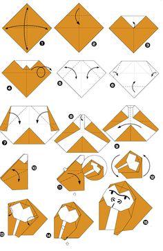 origami_gorilla1