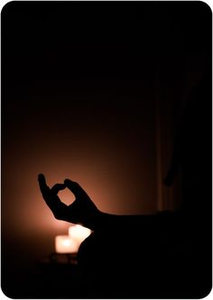 10 Tips To Do Yoga At Home peace. is a portable Yoga Mat which helps to track, improve & perfect yoga practicepeace. is a portable Yoga Mat which helps to track, improve & perfect yoga practice Zen Meditation, Yoga Mudra, Yoga Kunst, Amitabha Buddha, Gautama Buddha, Little Buddha, Buddha Art, Buddha Painting, Yoga At Home