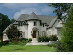 beautiful house in durham, nc :) my future place of living