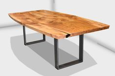 live edge dining room portfolio includes dining tables and chairs ...