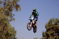 #CrossWorld #España PGM20 #Andujar #MX #Andaluz '05. #tv #program #programa #motocross #enduro #supercross #quadcross #freestyle #fmx #mxgp #supermotard #trial #speedway #autocross #crosscountry #instagram #gopro #twitter #youtube #facebook #googleplus #Carodiario #Productions