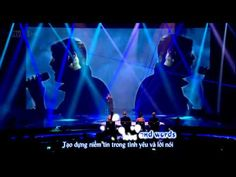 [Kara + Vietsub] Impossible (Shontelle) James Arthur Cover - The X Factor 2012 Final - ExssBox - Music - Видео Каталог