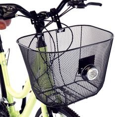 Fresh-Mesh « Front « Baskets « Products « Axiom Performance Gear