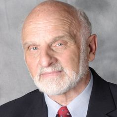 """Renowned Biblical scholar and author Walter Brueggemann on """"Sabbath as Resistance: Saying NO to the Culture of NOW"""" and much more! Who Wrote The Bible, Duke University, Moving Forward, Thesis, Documentaries, Author, Guys, Portrait, People"""