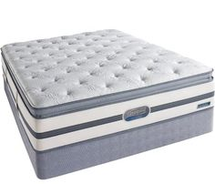 1000 Images About Top Best Rated Seller King Size Mattress 2014 2015 On Pinterest Memory
