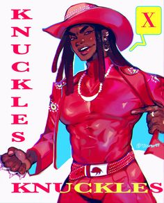 Black Love Art, Black Girl Art, Black Girl Magic, Art Girl, Black Cartoon Characters, Cartoon Art, Pretty Art, Cute Art, Black Art Pictures