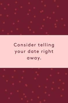 Eli j finkel online dating