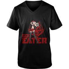 Happy To Be Alisa God Eater - Logo Anime by malaqueen----NKYEMCD Tshirt #gift #ideas #Popular #Everything #Videos #Shop #Animals #pets #Architecture #Art #Cars #motorcycles #Celebrities #DIY #crafts #Design #Education #Entertainment #Food #drink #Gardening #Geek #Hair #beauty #Health #fitness #History #Holidays #events #Home decor #Humor #Illustrations #posters #Kids #parenting #Men #Outdoors #Photography #Products #Quotes #Science #nature #Sports #Tattoos #Technology #Travel #Weddings…