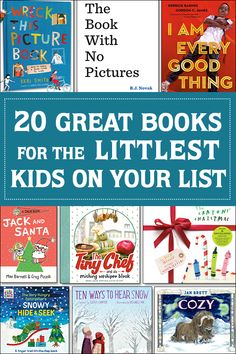 Best Children Books, Childrens Books, Children Play, Top Books To Read, Great Books, Christmas Books For Kids, Entrepreneur Books, Kids Laughing, Holiday Pictures
