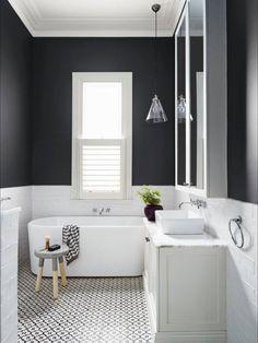 81 Wonderful Bathtub Ideas with Modern Design | Bathtub ideas ...