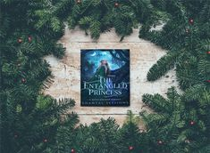 """Got a historical romance reader on your holiday shopping list? Wrap up this gem and put it under the tree🎄🎄🎄  """"The story has all the ingredients: a medieval castle, an ailing king, his two sons and a not so meek daughter, as well as a bloody endless war... If you like stories of valor and sweet love, make sure you read this story."""" ~Jenny  #readersoffacebook #booksbooksbooks #booklover #kindle #storytelling #bibliophile #kindleunlimited #romancereaders #medievalromance… Forbidden Love, Medieval Castle, Historical Romance, Romance Books, Love Is Sweet, Bibliophile, Bitter, Book 1, Book Lovers"""